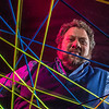 """Physics professor David Newman has drawn national attention with his recent work on the susceptability of large systems, such as the nation's power grid, to catastrophic failure.  <div class=""""ss-paypal-button"""">Filename: AAR-14-4150-35.jpg</div><div class=""""ss-paypal-button-end"""" style=""""""""></div>"""