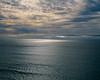The Open Sea
