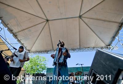 Blues Fest 2011-0138