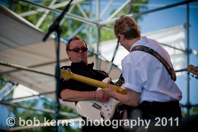 Blues Fest 2011-0103