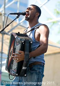 Blues Fest 2011-0155