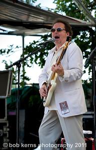 Blues Fest 2011-0055