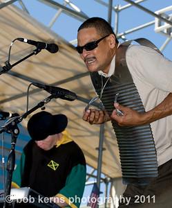 Blues Fest 2011-0240
