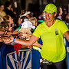 Ironman Madison-130908-0804
