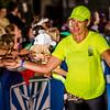 Ironman Madison-130908-0804