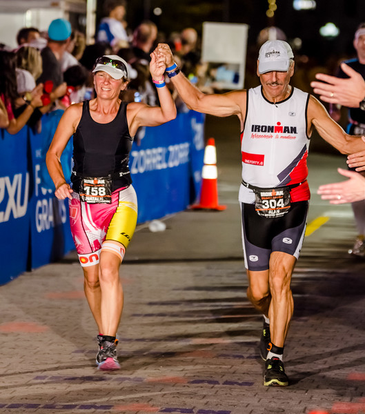 Ironman Madison-130908-0897