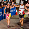 Ironman Madison-130908-0897