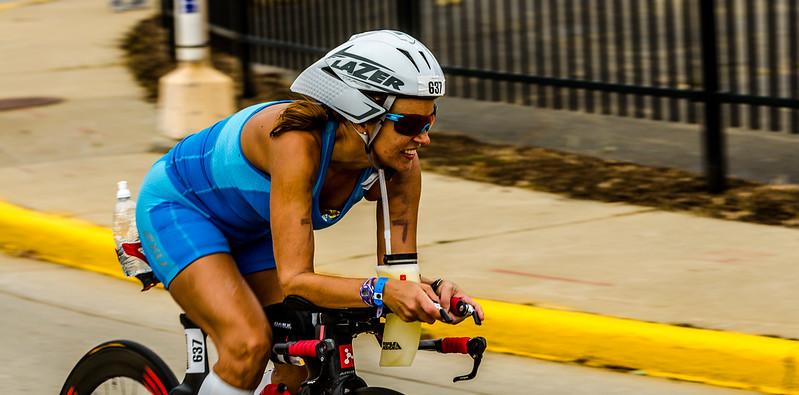 Ironman Madison-130908-0227