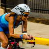 Ironman Madison-130908-0227