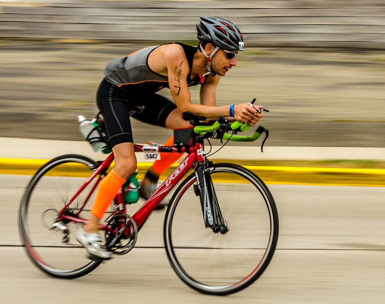Ironman Madison-130908-0268