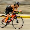Ironman Madison-130908-0268