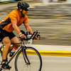 Ironman Madison-130908-0294