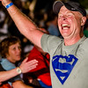 Ironman Madison-130908-0789