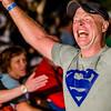 Ironman Madison-130908-0789