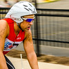 Ironman Madison-130908-0223