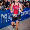 Ironman Madison-130908-0708
