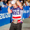 Ironman Madison-130908-0877