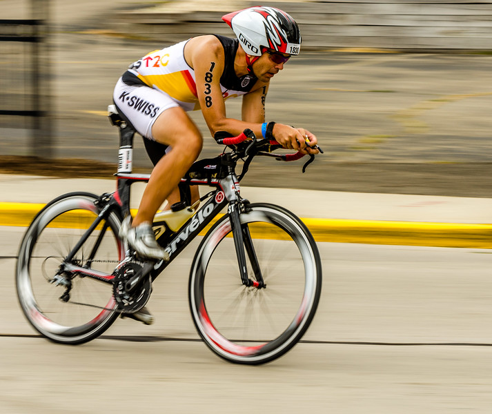 Ironman Madison-130908-0348