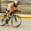Ironman Madison-130908-0348