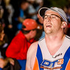 Ironman Madison-130908-0769