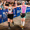 Ironman Madison-130908-0851