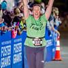 Ironman Madison-130908-0689