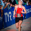 Ironman Madison-130908-0676