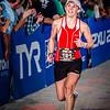 Ironman Madison-130908-0676