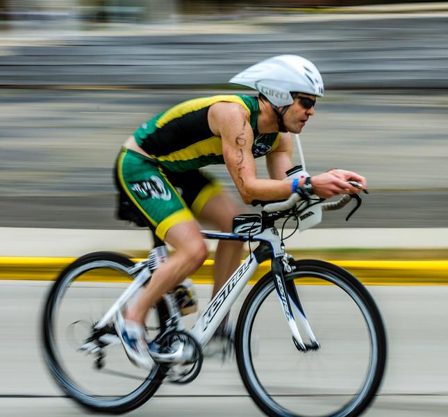 Ironman Madison-130908-0068