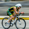 Ironman Madison-130908-0068