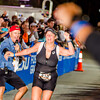Ironman Madison-130909-1026