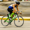 Ironman Madison-130908-0335