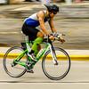 Ironman Madison-130908-0335