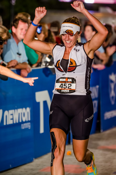 Ironman Madison-130908-0976