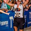 Ironman Madison-130908-0976