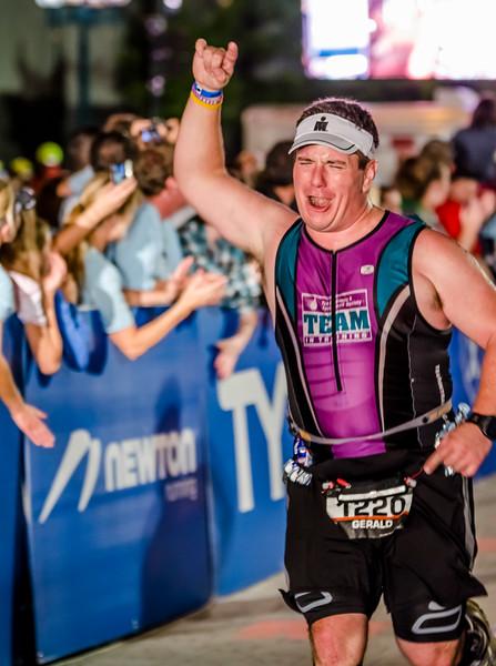 Ironman Madison-130908-0867