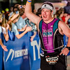 Ironman Madison-130908-0867