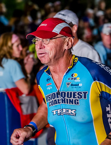 Ironman Madison-130908-0726