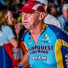 Ironman Madison-130908-0726