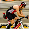 Ironman Madison-130908-0612