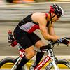 Ironman Madison-130908-0612