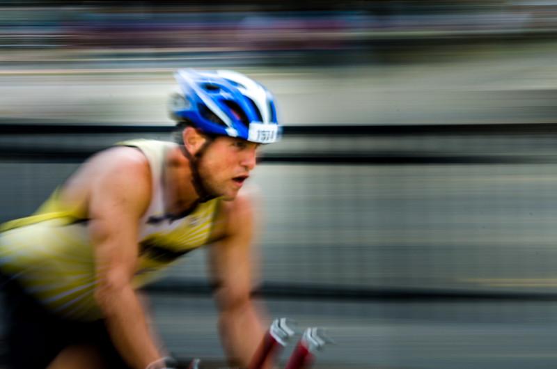 Ironman Madison-130908-0149
