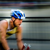 Ironman Madison-130908-0149