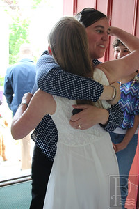 CP-Adams-School-grad-Katie-and-Syra-hug-061616-ML