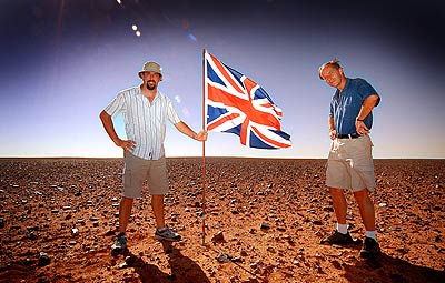 "<blockquote><p>On assignment on ""Mars""<br>Cameron with Daily Mail journalist Richard Shears</p></blockquote> <p>phone. 0418 238811<br/> international. +61 418 238811<br/> e. <a href=""mailto:cameron@cameronlaird.com"" title=""Send e-mail to Cameron"">cameron@cameronlaird.com</a><br/> t. <a href=""http://twitter.com/cammo"" title=""follow cameron on twitter"">twitter</a><br><br/> </p>"