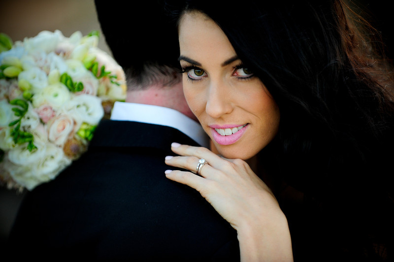 28 July 2012 Townsville, QLD - The wedding of Roanne Johnson and Jason Boldery - Photo: Cameron Laird (Ph: 0418238811)