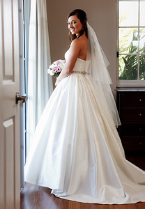 05 October 2013 Townsville, QLD - The wedding of Andrea Fleming & Steven Marchant - Photo: Cameron Laird (Ph: 0418238811)