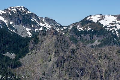 Windy Gap (pass)