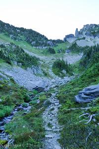 Knapsack Pass