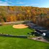 Baseball Fields - Ringwood